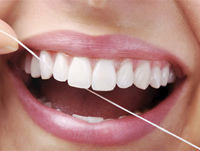 Dental clinic in Ahmedabad, Best dentist in Ahmedabad